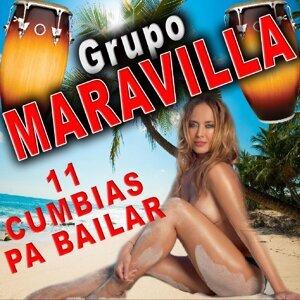 Grupo Maravilla 歌手頭像