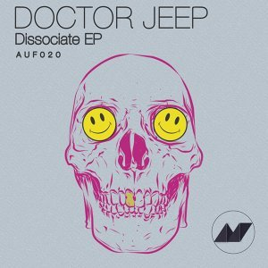 Doctor Jeep 歌手頭像