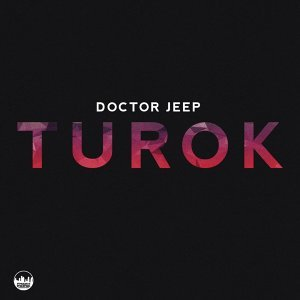 Doctor Jeep