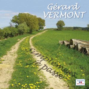 Gérard Vermont 歌手頭像