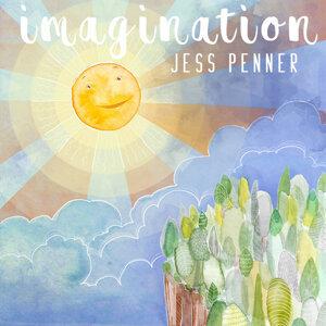 Jess Penner
