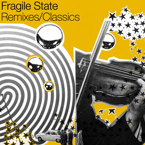 Fragile State 歌手頭像
