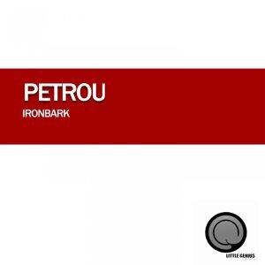 Petrou 歌手頭像