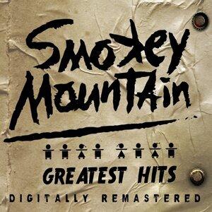 Smokey Mountain Gospel Singers