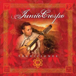 Junito Crespo 歌手頭像