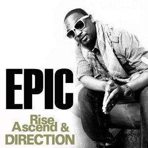 Rise-Ascend 歌手頭像