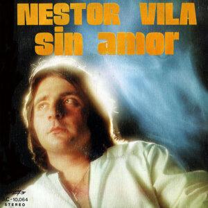 Néstor Vila 歌手頭像