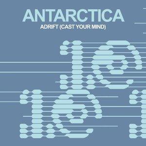 Antarctica 歌手頭像