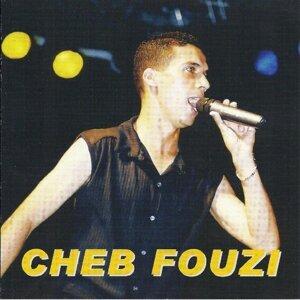 Cheb Fouzi 歌手頭像
