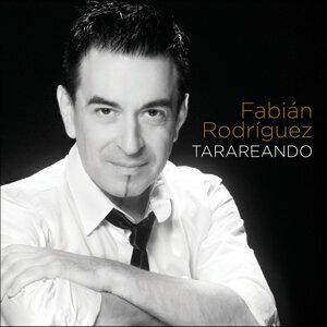 Fabián Rodriguez 歌手頭像