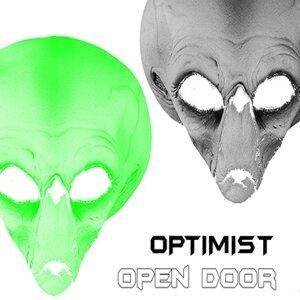 Optimist 歌手頭像