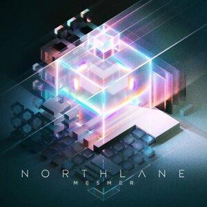 Northlane 歌手頭像