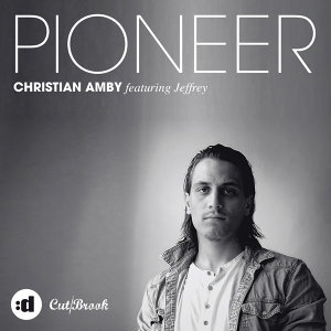 Christian Amby 歌手頭像