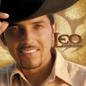 Leo Huerta 歌手頭像