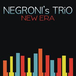 Negroni's Trio