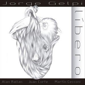 Jorge Gelpi 歌手頭像