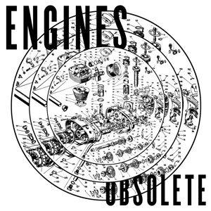 Engines 歌手頭像