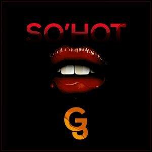 G3 歌手頭像