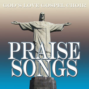 God's Love Gospel Choir 歌手頭像