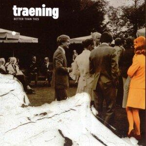 Traening