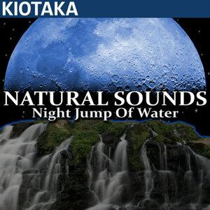 Kiotaka 歌手頭像