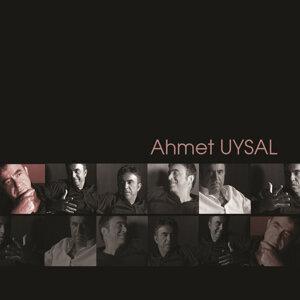 Ahmet Uysal 歌手頭像