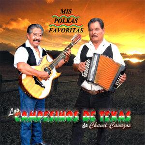 Los Campesinos de Texas 歌手頭像