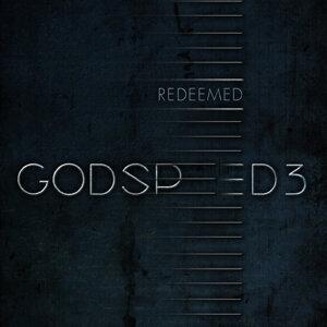 GodSpeed3 歌手頭像