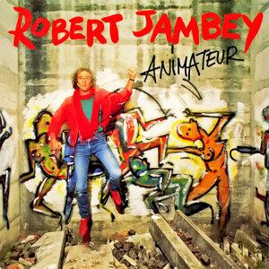 Robert Jambey 歌手頭像