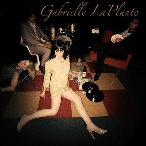 Gabrielle LaPlante 歌手頭像