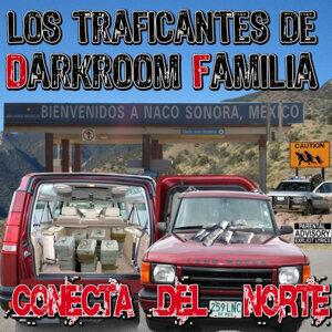 Los Traficantes De Darkroom Familia 歌手頭像