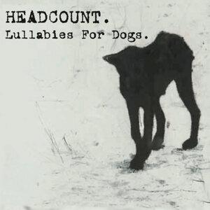 Headcount 歌手頭像
