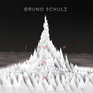 Bruno Schulz 歌手頭像