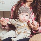Lullaby prenatal education music