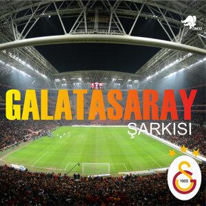 Galatasaray 歌手頭像