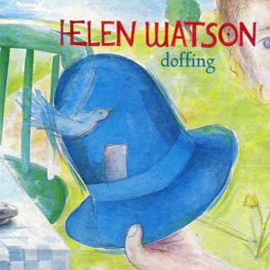 Helen Watson 歌手頭像