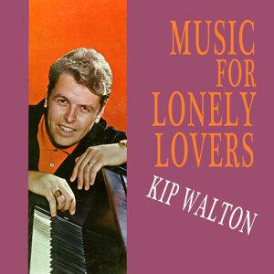 Kip Walton 歌手頭像