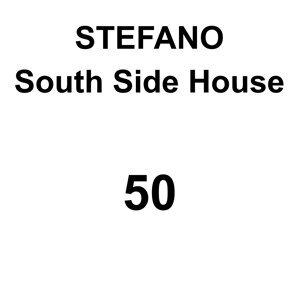 Stefano 歌手頭像