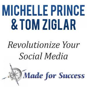 Tom Ziglar, Michelle Prince 歌手頭像