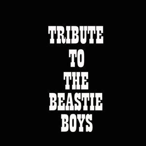 We Beastie 歌手頭像