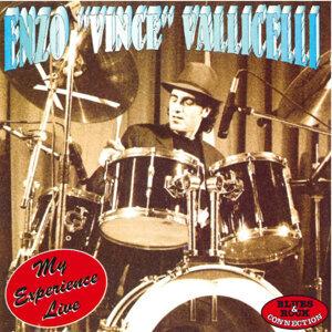 "Enzo ""Vince"" Vallicelli 歌手頭像"