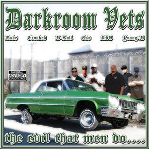 Darkroom Vets 歌手頭像