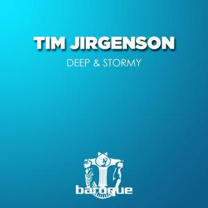 Tim Jirgenson