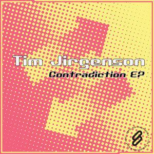 Tim Jirgenson 歌手頭像