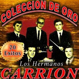 Los Hermanos Carrión