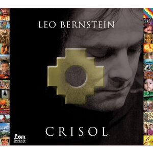 Leo Bernstein 歌手頭像