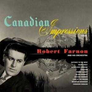 Robert Farnon and His Orchestra