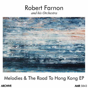 Robert Farnon and His Orchestra 歌手頭像