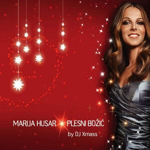 Marija Husar 歌手頭像