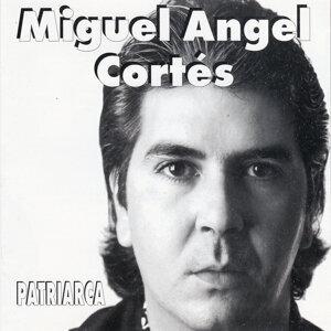 Miguel Angel Cortés